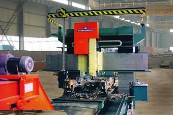 Production Capacity Weihua Crane Technical Capacity And